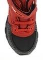 Sanbe Spor Ayakkabı Kırmızı